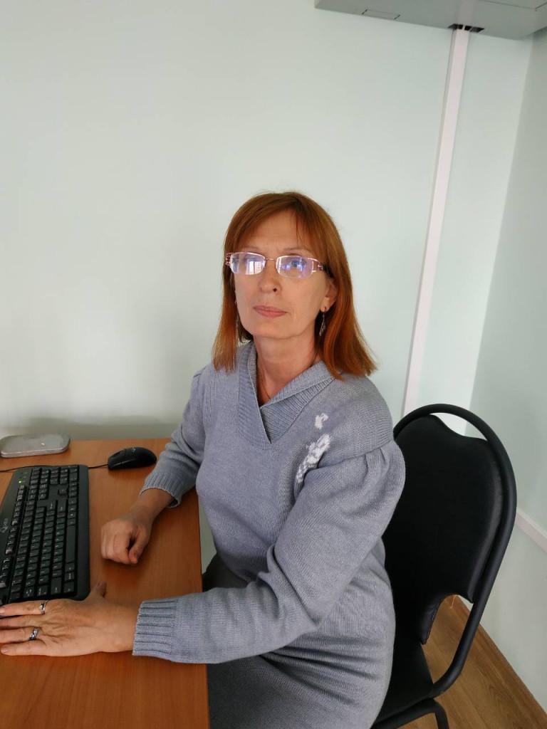 Брянцева