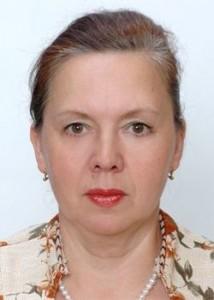 Т.Н.Романченко
