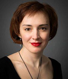 О.Л.Солдаткина