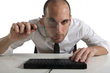 Конкурс по поиску в Интернете