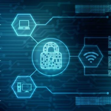 Квест по информационной безопасности